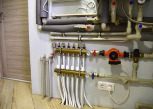 How Much Does It Cost For a Water Softener System?